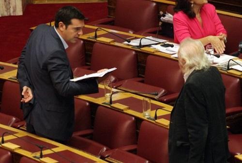 Tsipras_528_355