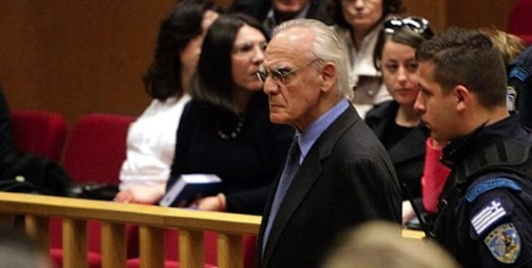 Tsochadzopoulos jailed1