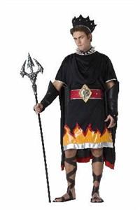 adult-hades-costume