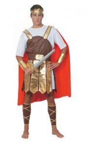 adults-trojan-soldier-costume
