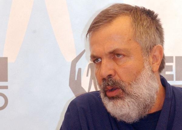 Filippos Syrigos