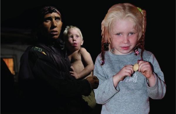 little_girl_maria_albino