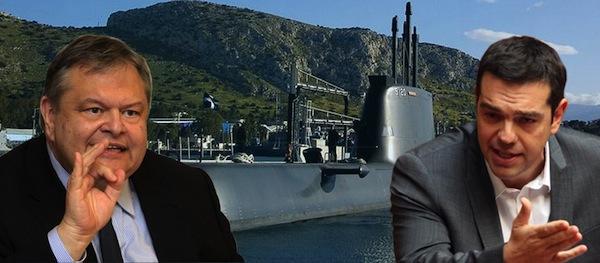 Sotomarin_Benizelos_Tsipras