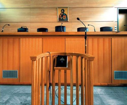court_