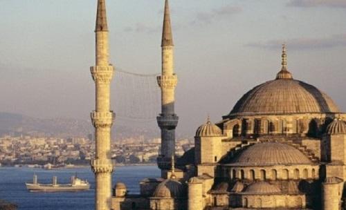 istanbul_agia_sofia