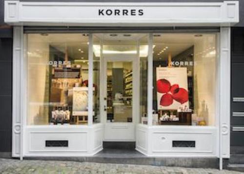 korres_Belgio_