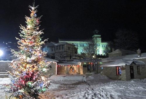 Christmas_at_Nymfaio,_Florina
