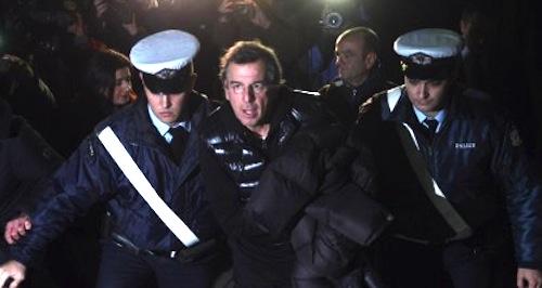 Liapis_police