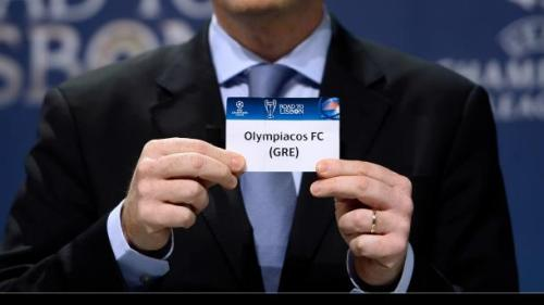 champions_league_draw