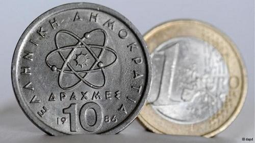 grexit-drachmas