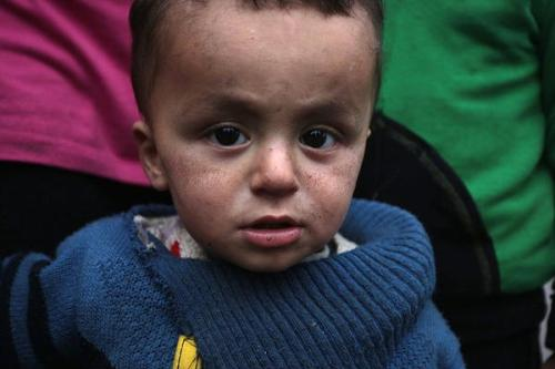 refugee-syria-greece_full_600