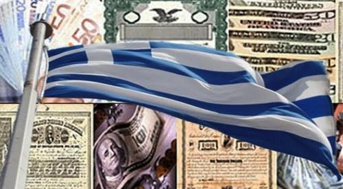 Debt_Greece's History of Borrowing