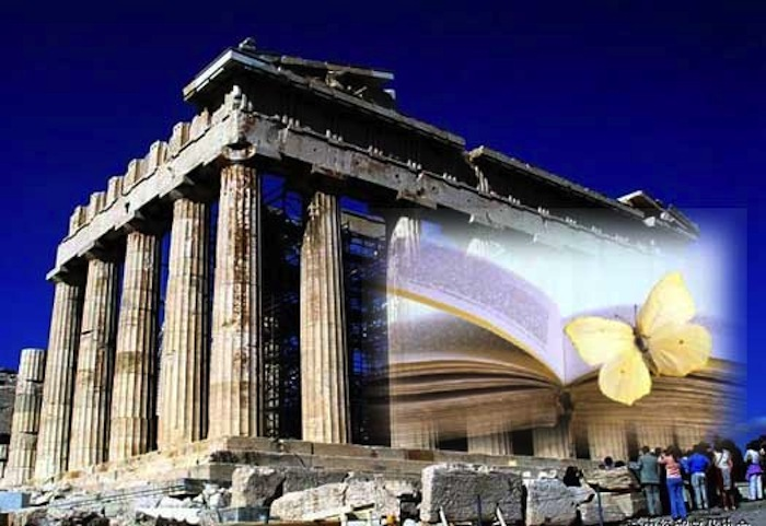 Famous-Greeks-From-the-World-of-Arts