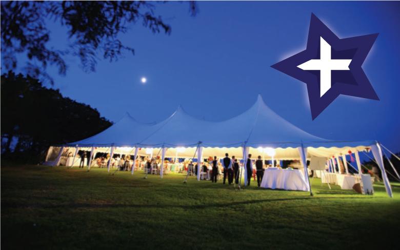 Greek American Events 2014