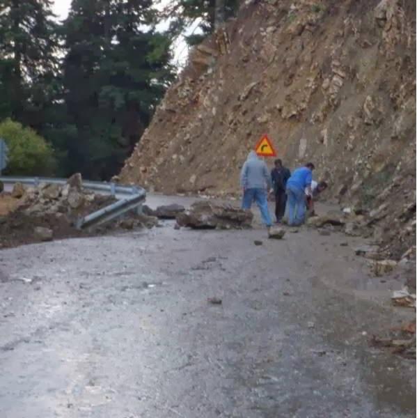 kefalonia-earthquake-