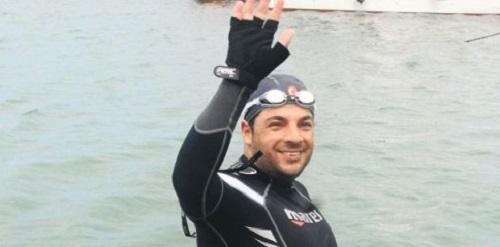 swimming-smyrna-athens