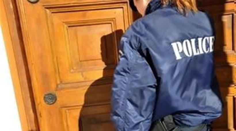 Greek-female-police-officer