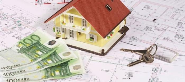 Real-Estate-Market
