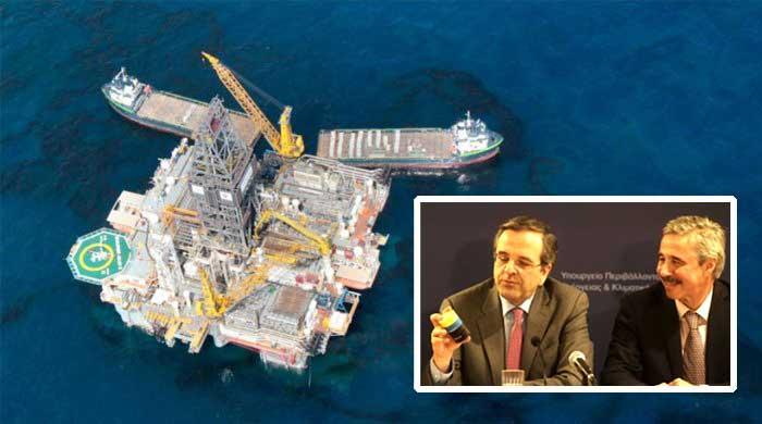 greek-hydrocarbons1