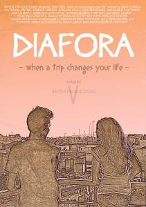 Diafora poster