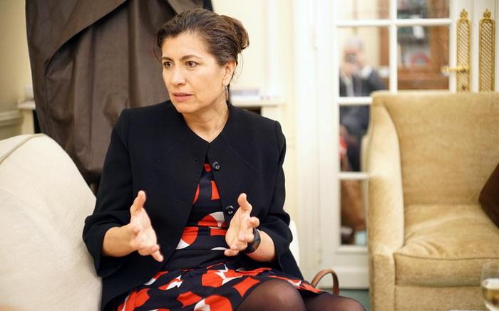Gabriela-Ramos-OECD