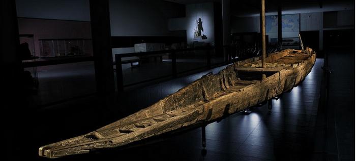 Greek-shipwrecks
