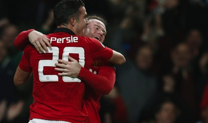 Olympiacos_manchester_persie 2