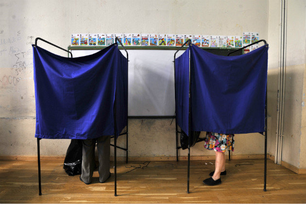 greece-elections