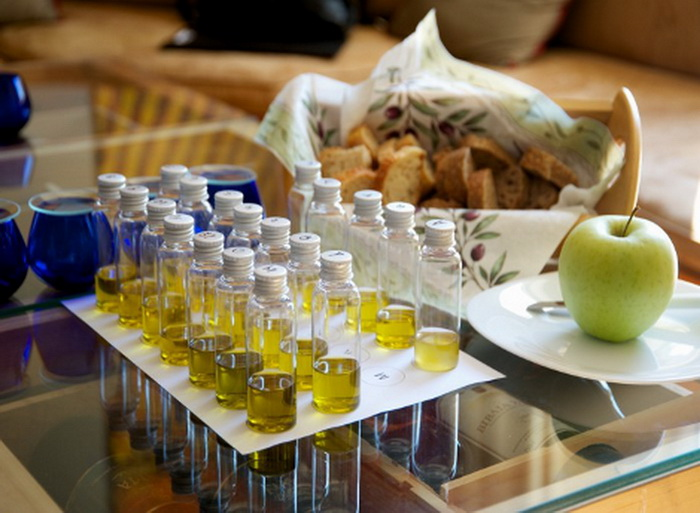 olive-oli-seminars-Greek