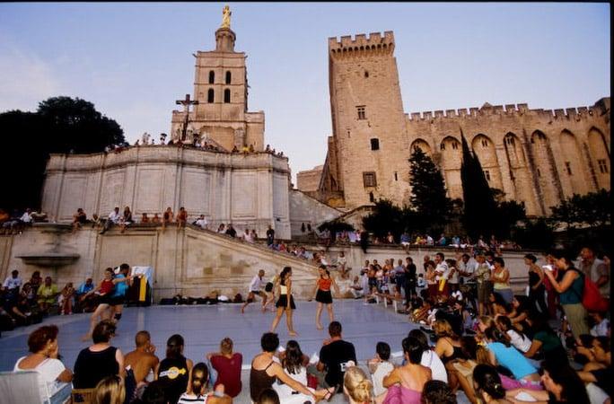 Avignon_Palais_des_Papes_Festival_