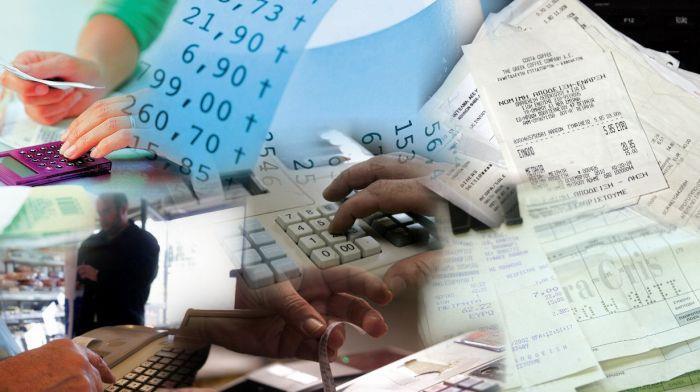 Greece-tax-evasion-SDOE