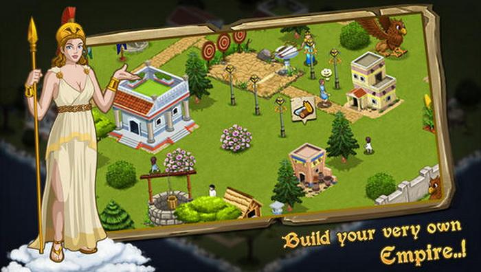 Immortal-city-mobile-games