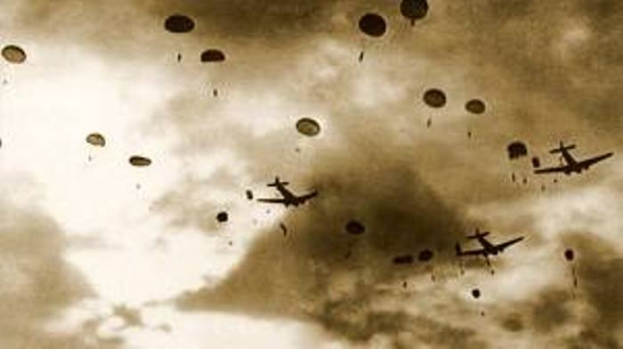 battle_of_crete