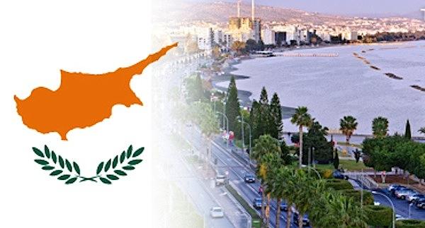 cyprus_2012