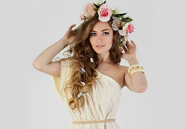 greek-beauty1