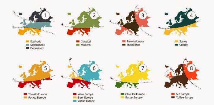 tearing europe apart1