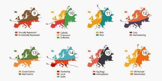 tearing europe apart2