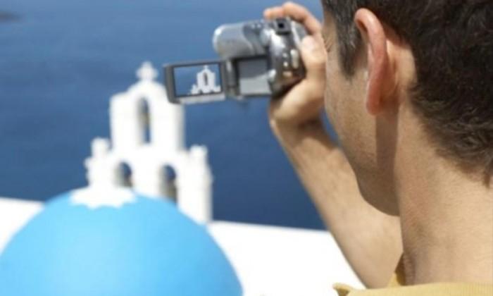 tourism_greece