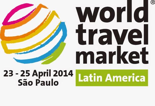 world travel fair