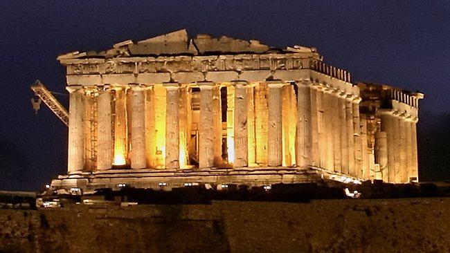 170020-acropolis-greece