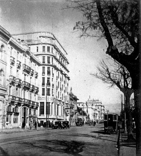 Acropole Palace Hotel2