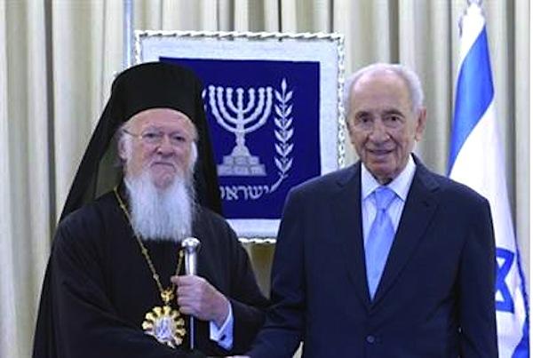 Bartholomew_Peres