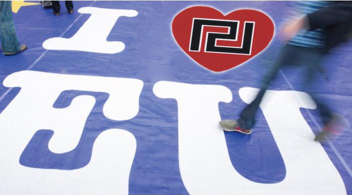 Far_right_europe