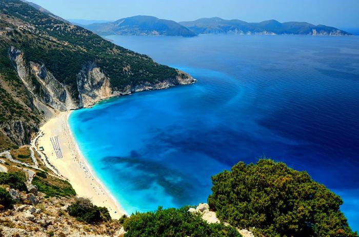 Greek-Islands-Kefalonia