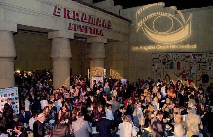 Los_Angeles_Greek_Film_Festival_2014