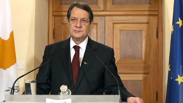 Nicos-Anastasiades-Cypriot-President