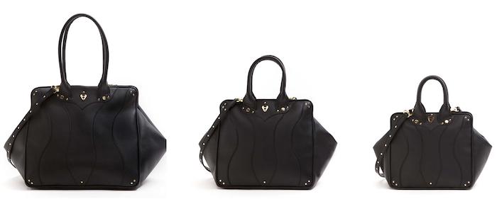 Coxy_handbag