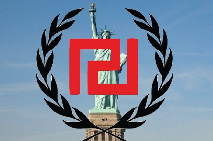 Golden_Dawn_NYC_film
