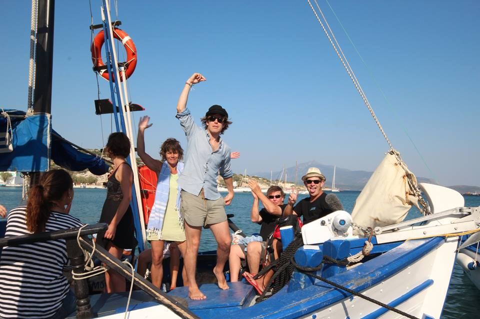 Greeks_of_the_sea