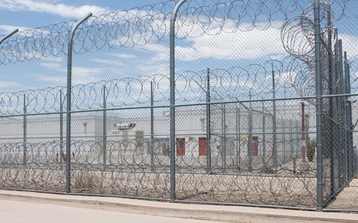 detention_center